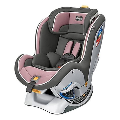 chicco nextfit car seats for the littles chicco 174 nextfit convertible car seat in buybuy baby