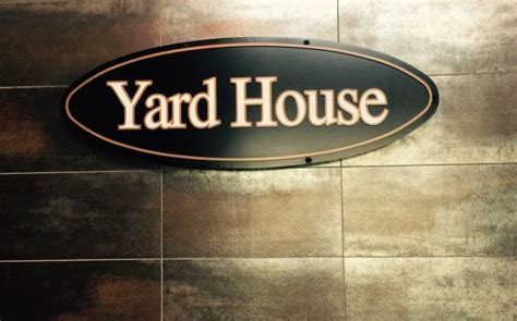 yard house orlando fl shareorlando orlando attractions events tickets dining