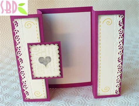 tutorial scrapbooking scatolina 153 best images about craft template sweetbiodesign on
