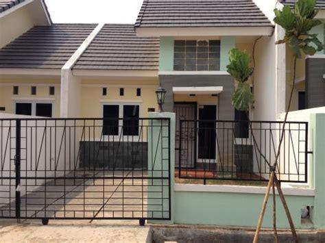 rumah sewa harian cisokan bandung houses for rent in sewa rumah ruko sewa house for rent