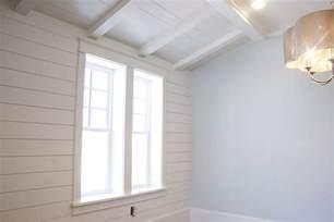 Using Shiplap For Interior Walls Remodel Bedroom Ideas Shiplap Siding Interior Walls