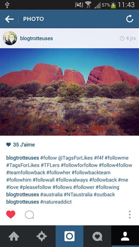web design hashtags instagram avoir plus de followers instagram nomadindesign