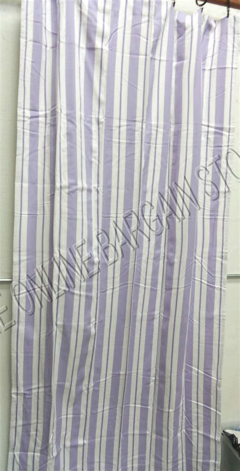 how to buy curtains width pottery barn kids spring stripe double width curtains