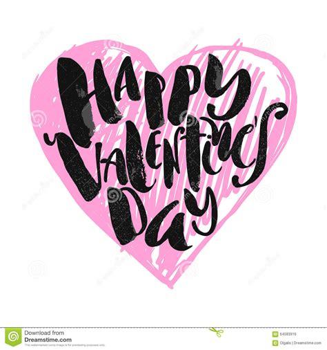valentines day post happy valentines day post happy valentines day