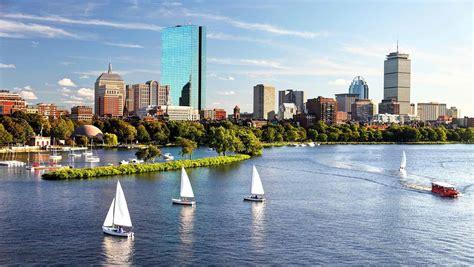 Park Place Floor Plans by Boston Hotels Kimpton Nine Zero Hotel