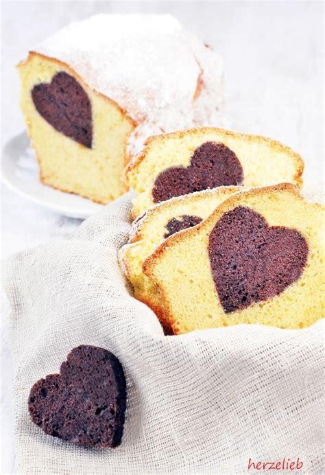 kuchen zum muttertag kleiner kuchen zum muttertag geburtstagstorten