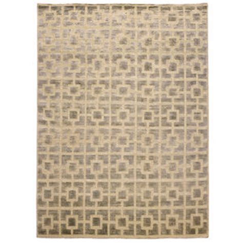 jonathan adler key rug all rugs flat weave knotted rugs jonathan adler