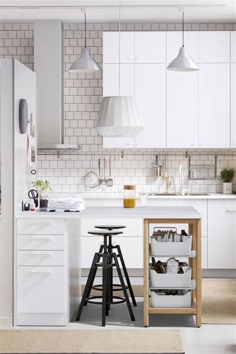 ikea kitchen cabinet accessories 328 best images about kitchens on
