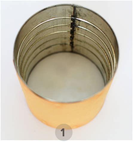 imagenes de tambores aztecas 191 c 243 mo hacer un tambor con material reciclado ecoembes