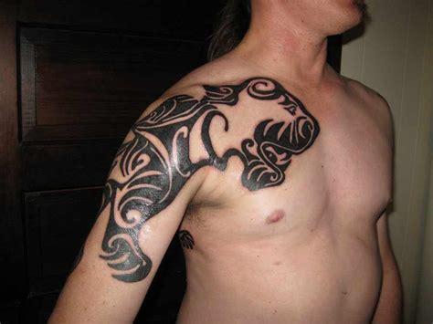 scythian tattoo designs scythian tattoos reconstruction bronze iron and blood