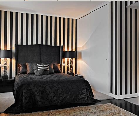 chanel themed bedroom miaamos fashion blog black white style coco chanel inspired rooms