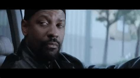 Denzel Washington My Nigga Meme - training day gifs get the best gif on giphy