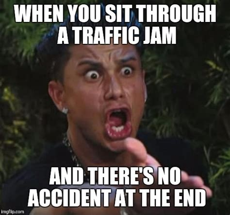 image gallery houston traffic meme