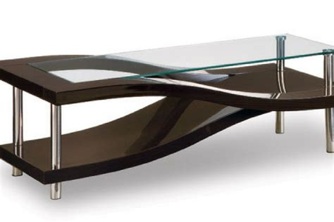 glass top living room tables center table for living room in nigeria nakicphotography