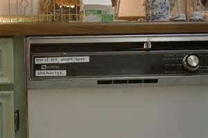 Troubleshooting Maytag Dishwasher Dishwashers Maytag Dishwasher Troubleshooting