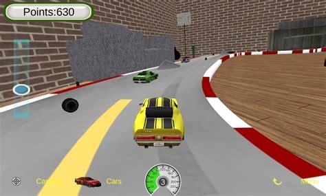 kid play car photos free kids racing games downloads best games
