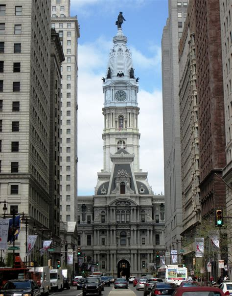 City Of Philadelphia Property Records Philadelphia City Philadelphia Pennsylvania