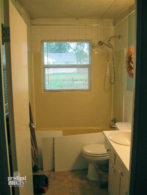 can i renovate my bathroom myself can i renovate my bathroom myself how to paint trim a