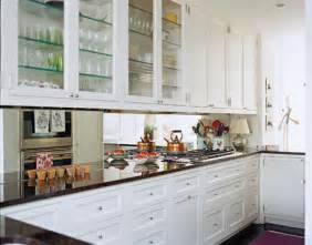creative juice quot what were they thinking thursday 11 perfect ideas for white kitchen design interior