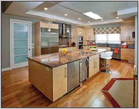 paint colors for kitchens with golden oak cabinets golden oak cabinets kitchen paint colors kitchen paint
