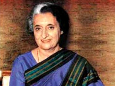 indira gandhi biography com video on indira gandhi prime minister of india warning
