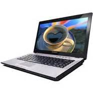 Laptop Lenovo Z470 I5 laptop lenovo ideapad z470 intel i5 2520m 2 5ghz