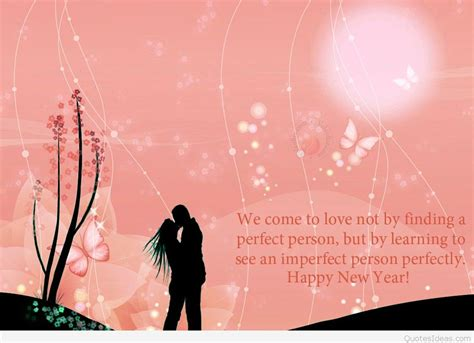 themes new love new year love quote inspirational wallpaper 2016