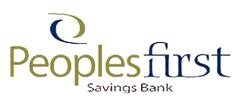 Forum Credit Union Withdrawal Limit Peoples Savings Bank Oh Competitive 18 Month Cd Local Only