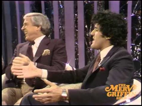 Merv Griffin A In The Closet by Merv Griffin Mashpedia Free Encyclopedia