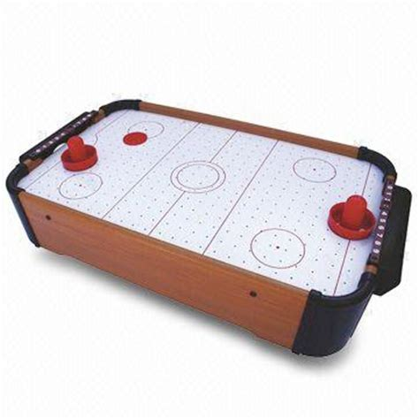 epl table ice hockey 5 indoor games for the enthusiasts