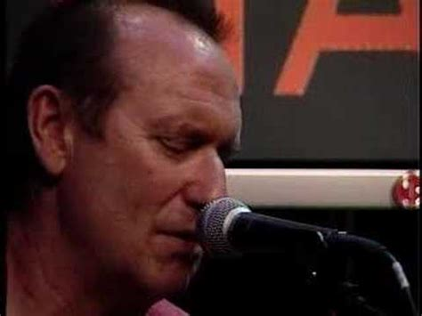 colin hay overkill colin hay overkill live acoustic youtube