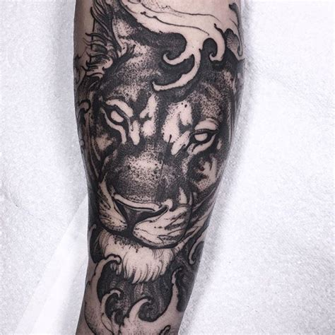 tattoo prices dublin ink the 515 best images about dublin ink on pinterest ink