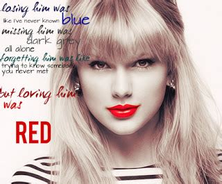 taylor swift everything has changed video meaning taylor swift quot every thing has changed quot lyrics online