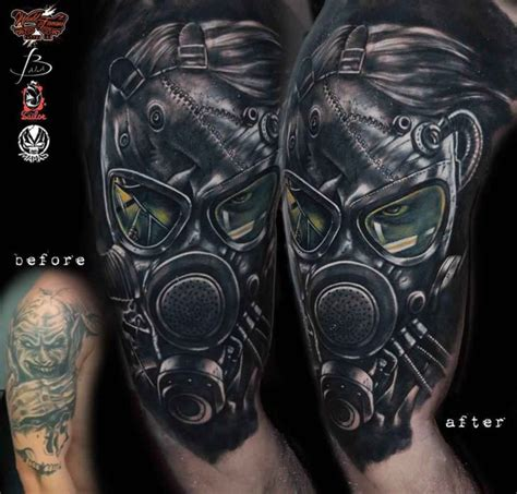 big tattoo cover ups big cover up best ideas gallery