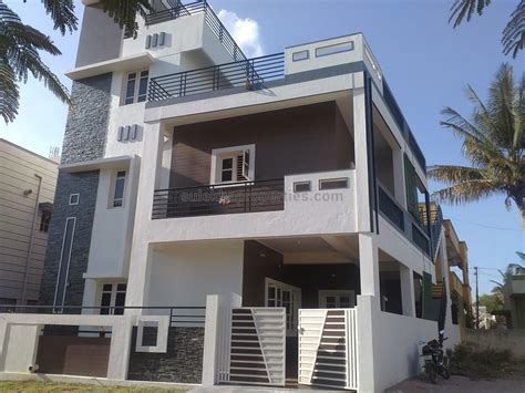hbr layout house for rent individual house for rent in alanahalli layout
