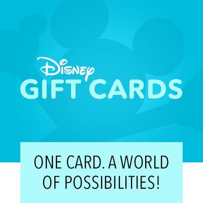 Disney Com Gift Card - disney com the official home for all things disney