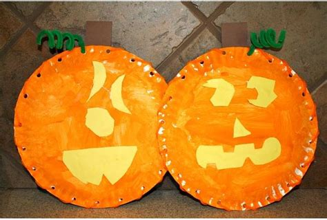 pumpkin names 11 easy pumpkin and crafts to do with your