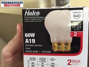Best Light Bulbs For Garage Door Opener by Best Light Bulb For Garage Door Opener