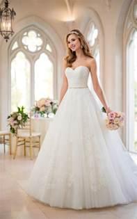 princess wedding dresses organza princess wedding dress