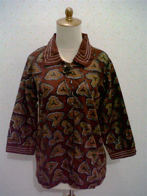 Daster Katun Raton dr005 dress batik kraton bombatik