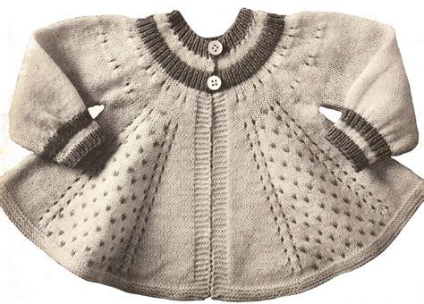 vintage knitting pattern baby booties vintage knitting pattern to make baby infant sunsuit