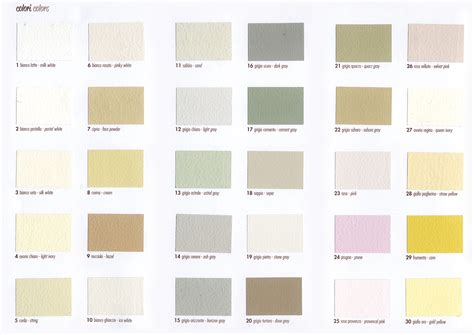 shabby chic colour schemes stunning shabby chic colour schemes ideas lentine marine