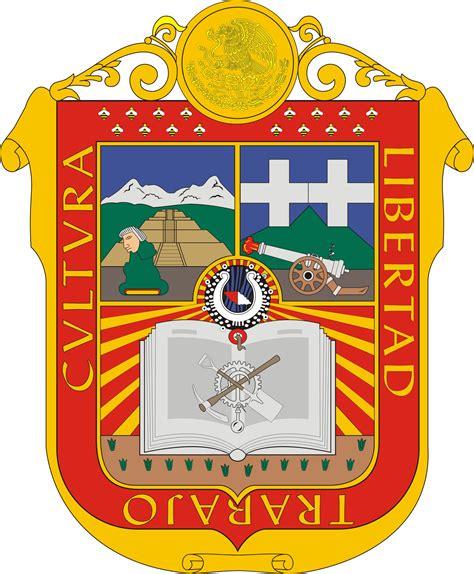 multas en estado de mxico edo fotomultacommx impuestos vigentes en el estado de m 233 xico los impuestos