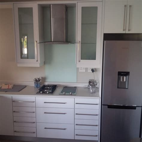 Built In Kitchen Cupboards Kitchen Renovations Cape Town Vishay Interiors