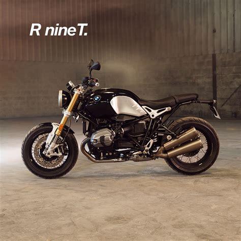 öl Motorrad by Gamme Heritage L Esprit 171 Revival 187 De Bmw Motorrad