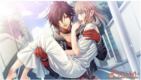 my bishonen corner cgs amnesia later 6 3 12