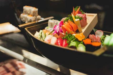 sato japanese cuisine rego park menu prices