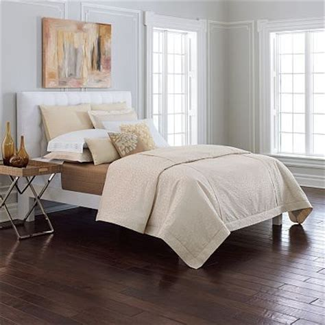 vera wang comforter kohls simply vera vera wang chrysanthemum bedding contemporary