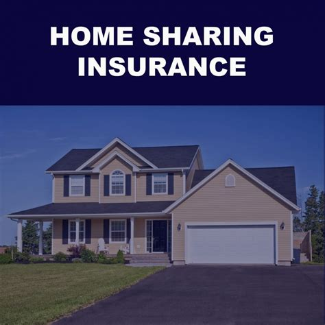 cheap house insurance companies home insurance house insurance does home insurance cover roof leaks does home insurance cover