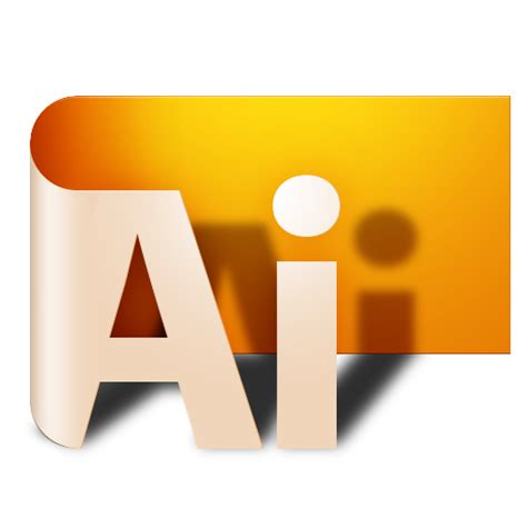 adobe illustrator cs6 how to make a logo dhaka adobe illustrator training from new horizons